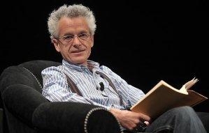 Federico Rampini e la sua lezione alla sinistra