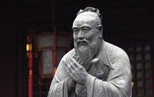 L'approccio confuciano al covid-19