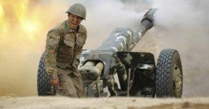 Azeri e armeni, una guerra vicina e che ci interessa