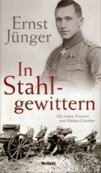 Ed Ernst Jünger scoprì che la tecnica asserviva l'uomo