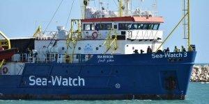 La Sea Watch è puro liberismo