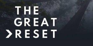 Di chi è il Grande Reset? La lotta per il nostro futuro: Tecnocrazia contro Repubblica