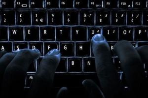 Come dare la colpa agli hacker russi...