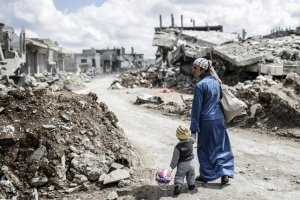 La guerra americana in Siria? Sarà il disastro definitivo dell'Occidente in Medio Oriente
