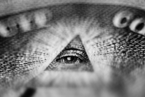 L'alleanza blasfema. La Cristianità e il Nuovo Ordine Mondiale