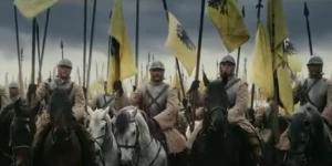 Marco d'Aviano mostra come si può e si deve difendere il Cristianesimo e l'Europa