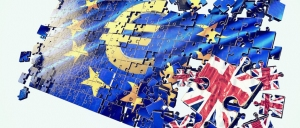 Brexit. Che succede ora?