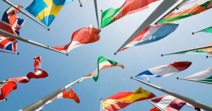 I nazionalismi vecchi e nuovi che uccidono l'Europa