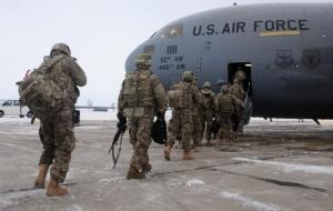 Il progetto imperialista di balcanizzazione della Siria prosegue con Trump