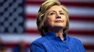 Hillary, la candidata di Wall Street