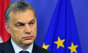 Sarà l'Ungheria la prossima nazione a uscire dalla Unione Europea?