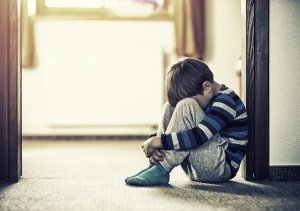 Bibbiano: il trauma alla base del controllo mentale