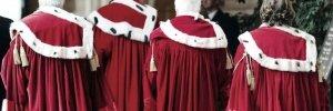 Quello che succede ai magistrati è una nemesi storica