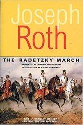 Joseph Roth e la marcia di Radetzky