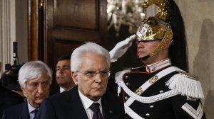 Il passaggio della sovranità dal Popolo italiano al mercato globale