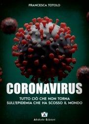 Coronavirus. Tutto ciò che non torna sull'epidemia che ha scosso il mondo