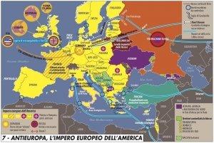 L'Unione Europea senza gli inglesi sarà costretta a ripensarsi