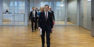 Le responsabilità di Draghi il Mangiafuoco del Britannia