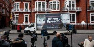Rampini, Severgnini e Assange: quando l'indignazione è apologetica nei confronti di vecchi e nuovi colonialismi