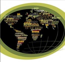 Commercio: il retaggio è ancora coloniale