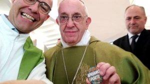 Non ha futuro la Chiesa di Bergoglio