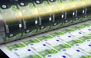 Dove sono finiti i soldi del quantitative easing della BCE?
