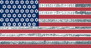 Gli USA sono al servizio di Israele