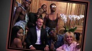 Il delirio dei suoi leader fa marcire l'Europa