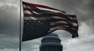 Le 48 ore che hanno sconvolto l'America