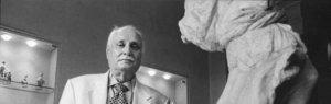 Umberto Fiori e la poetica degli Esempi