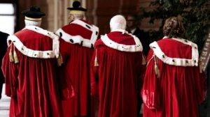 Il Sistema di potere giudiziario vigente nel nostro Paese