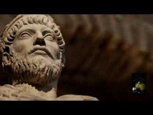 Giuliano l'Apostata, un rivoluzionario al potere