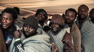 Il subdolo teorema immigrazionista del «certi lavori gli italiani non li fanno più»