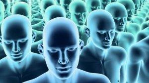 Lo spettacolo della clonazione