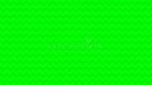Alcune riflessioni sulla tessera verde