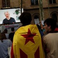 Una visione libertaria spagnola sull'indipendenza catalana