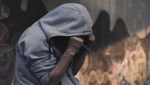 Il Male oscuro. Ketamina per la depressione