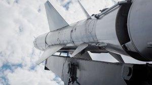 Un altro passo verso l'apocalisse nucleare: gli USA sabotano il Trattato INF