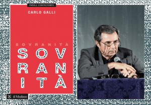 La sinistra riscopre il valore della sovranità con il realismo di Carlo Galli