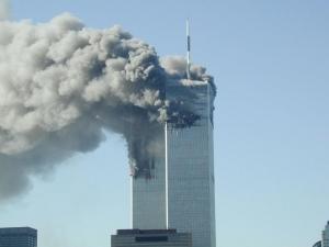 L'11 settembre e l'Arabia Saudita