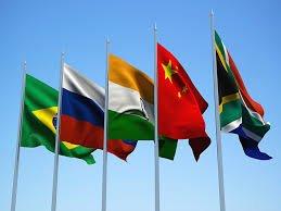 Più attenzione per i BRICS che corrono