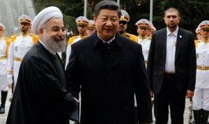 L'Iran è la deterrenza contro gli Stati canaglia in Medio Oriente