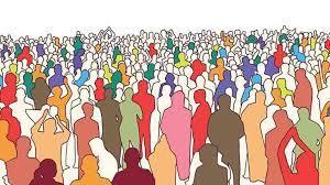La lezione delle elezioni di ottobre: urne vuote, Popolo altrove?