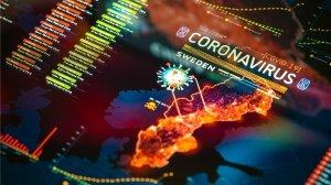 Sulle strategie da corona virus (Seconda parte)