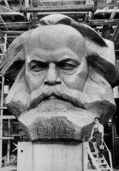 Marx, l'Europa e il globalismo