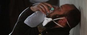 Siria, strage di bambini e di verità
