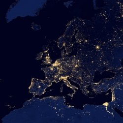 Un sovranismo europeo
