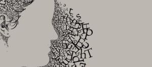 L'incantesimo del linguaggio