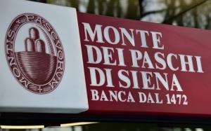 Monte Paschi Siena: lo specchio dell'Italia