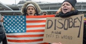 La stretta di Trump sull'immigrazione? Chiedete a Obama